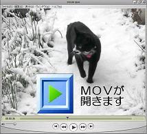 Snow_quu_pic_p1_2